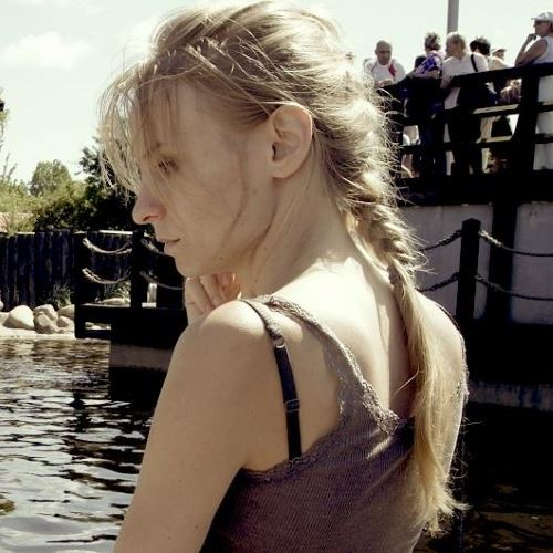 Michalina Iwan