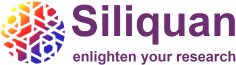 Siliquan