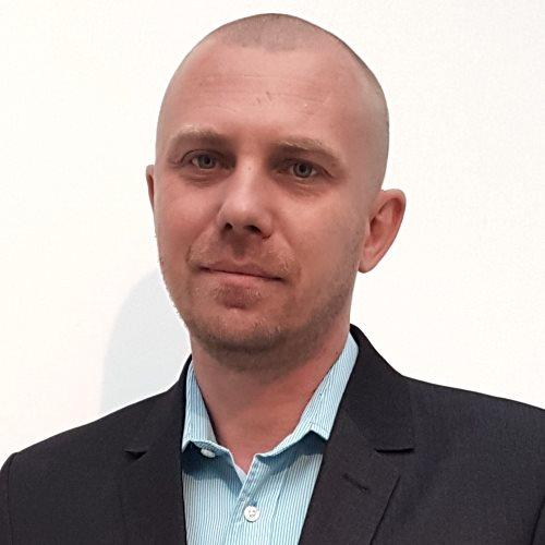 Tomasz Andryszewski